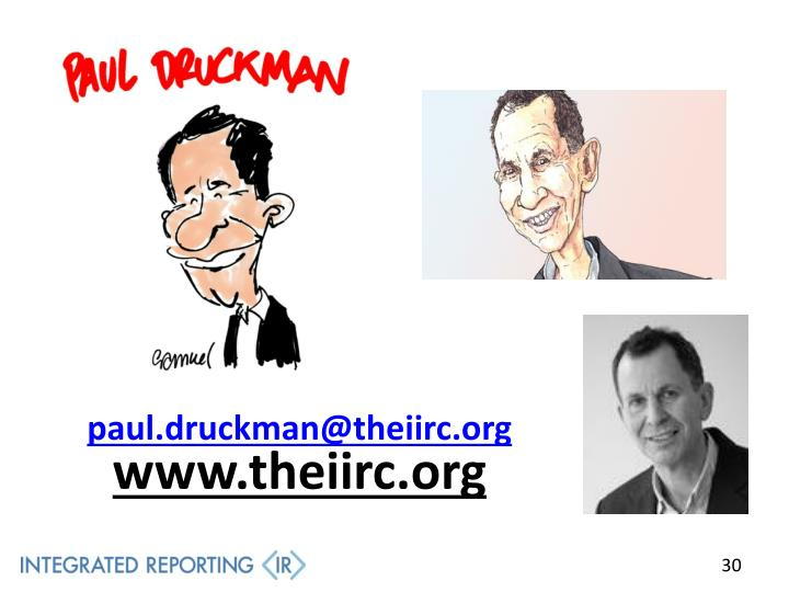paul.druckman@theiirc.org