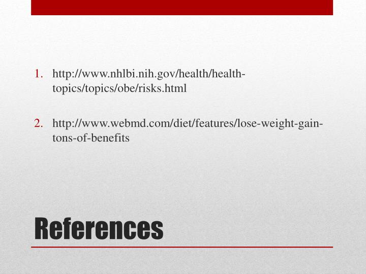 http://www.nhlbi.nih.gov/health/health-topics/topics/obe/risks.html