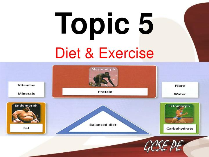 essay on dieting and exercising Diet and exercise essay and many times people are taking the easy way out with costly surgery over natural weight loss of diet and exercise.