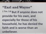 earl and wayne3