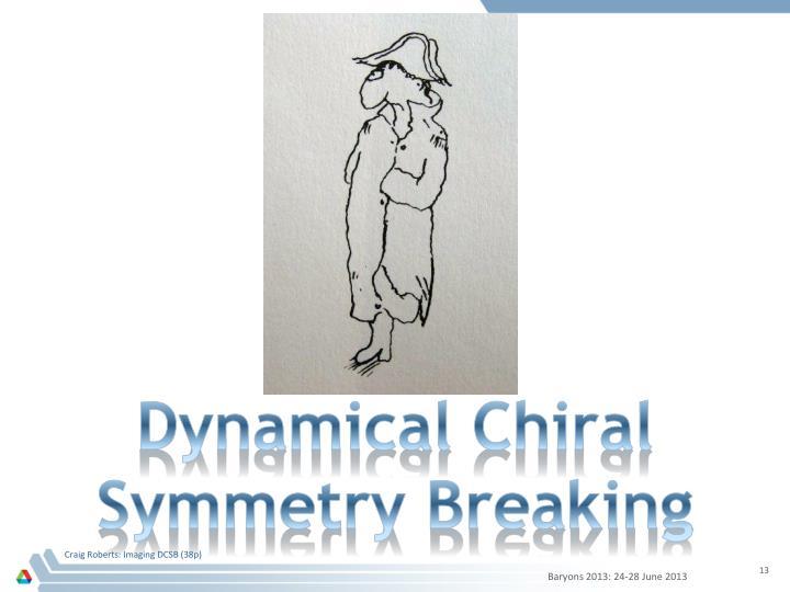 Dynamical