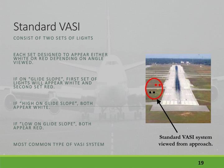 Ppt Airport Lighting Powerpoint Presentation Id 2302734