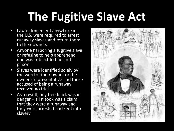 a comparison of antebellum slavery and slavery today Slavery essay slavery was ongoing in the southern states in the 1800's many white slave owners believed that the african americans were inferior to them despite the fact that all men are created equal.