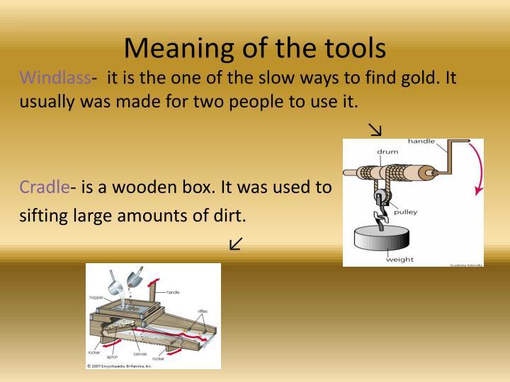 Ppt Equipment Powerpoint Presentation Id 2303624