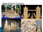 matchstick games1