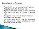 matchstick games2