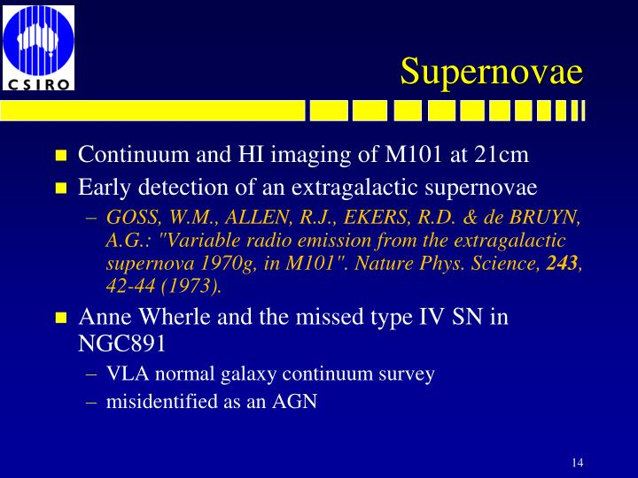 Continuum and HI imaging of M101 at 21cm