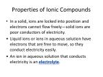 properties of ionic compounds3