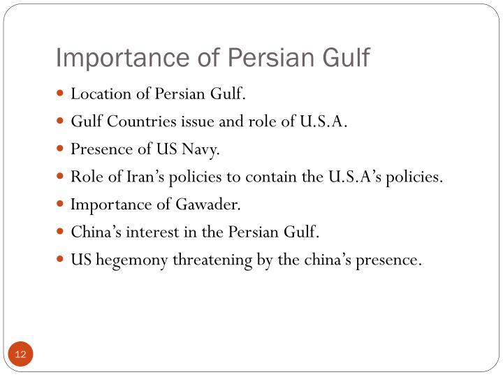 "geo strategic importance of pakistan Pakistan took due notice of the geo-strategic importance of pakistan's strategies in central asia clearly pak geo-strategic importance"", pot pakistan."