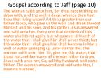 gospel according to jeff page 102