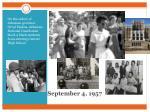 september 4 1957