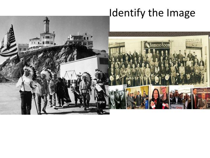 Identify the Image