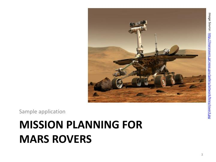 application for mars mission - photo #20