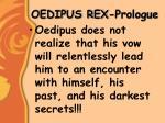 oedipus rex prologue4