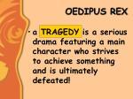 oedipus rex3