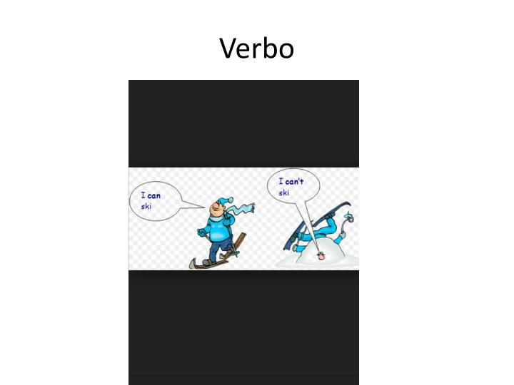 Verbo