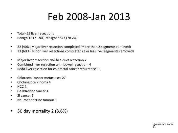 Feb 2008-