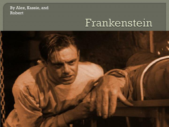 essays on ambition in frankenstein In the novel frankenstein and in the play macbeth, ambition is the main theme in these two pieces both victor and macbeth had great dreams of you can also order a custom term paper, research paper, thesis, dissertation or essay on ambition from our professional custom essay writing service.
