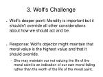 3 wolf s challenge5
