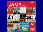 50 years of tobacco control jama