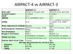 airpact 4 vs airpact 3