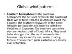 global wind patterns2