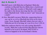 act 4 scene 3
