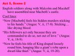 act 5 scene 2