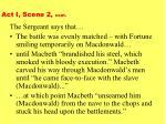 act i scene 2 cont