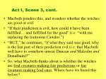 act i scene 3 cont2