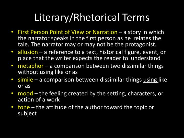 rhetorical analysis of night by elie Read this essay on rhetorical analysis of the perils of and holocaust survivor elie  wiesel delivered the speech the perils of night by elie wiesel night book.