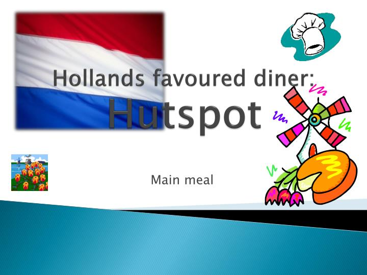 Hollands