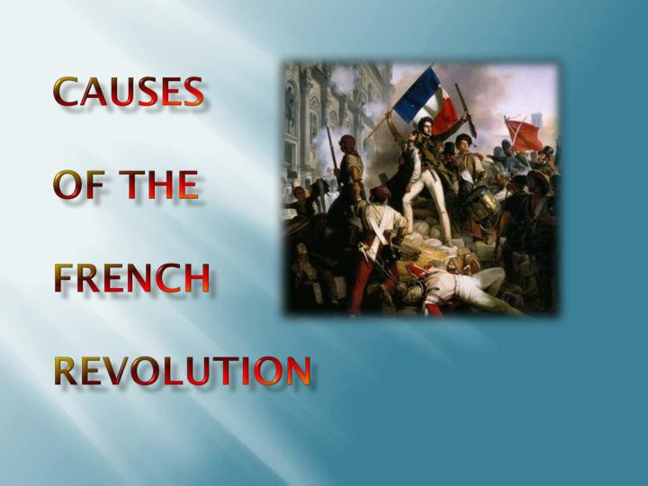 change over time essay french revolution essay academic service  change over time essay french revolution