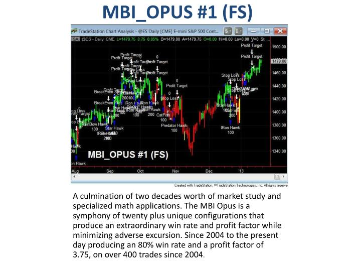 MBI_OPUS #1 (FS)