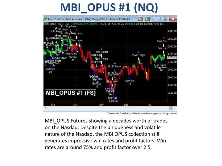 MBI_OPUS #1