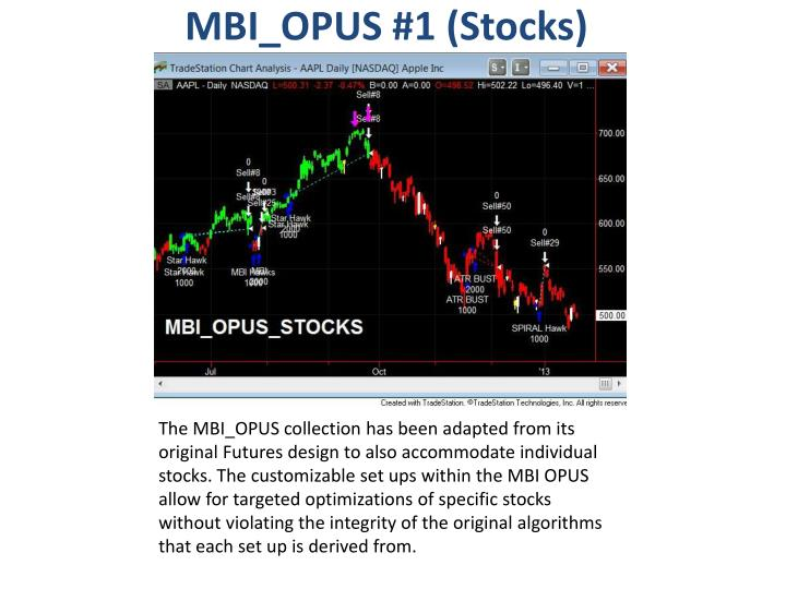 MBI_OPUS #1 (Stocks)