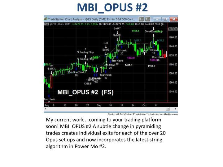 MBI_OPUS