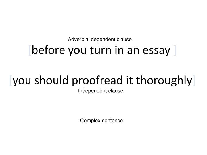 essay turn If you have been dreading to write an essay, you can now get essays written for you by qualified writers.