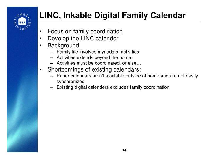 LINC,