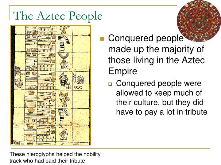how the aztec empire was conquered Aztec empire research papers explore the spanish invasion and report the fall of the aztecs.