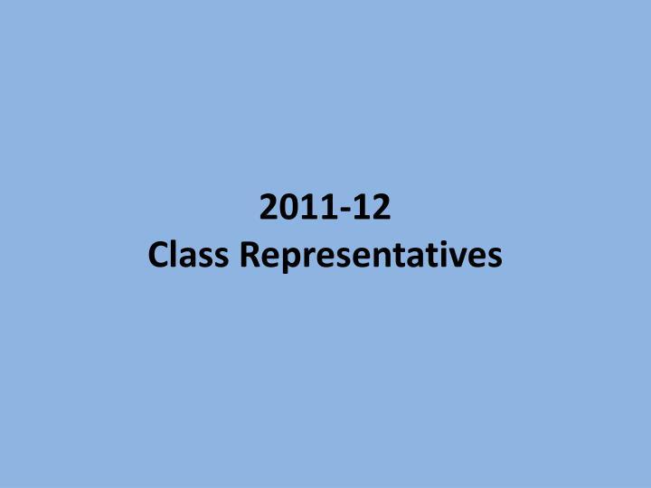2011-12