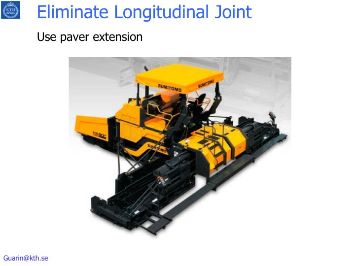 Use paver extension