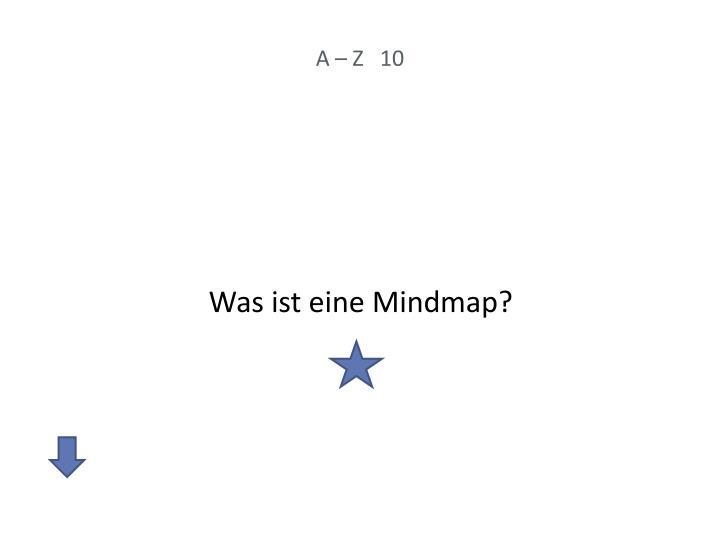 A – Z   10
