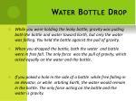 water bottle drop1
