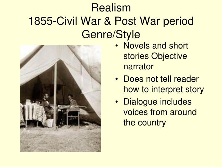 narrative styles in poe melville hawthorne essay This essay my first date- narrative and other 64,000+ term papers, college essay examples and free essays are available now on reviewessayscom  narrative styles in poe, melville.