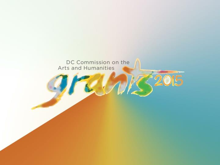 The mission of the dc commission on the arts and humanities is to provide grants programs