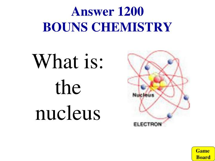 Answer 1200