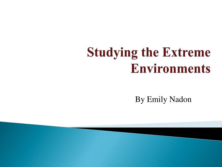 chapter 6 homework environmental science Introduction to environmental science chapter 1: science and the environment environmental science: holt pages 4-30 below you find the classroom assignments and ppt's used for chapter 1, science and the environment you may use this website for access to ppt's, guided notes, and make up assignments.