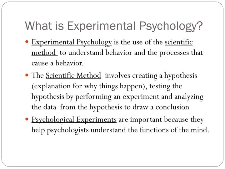 Buy The Growth Hypothesis in Psychology: Humanistic