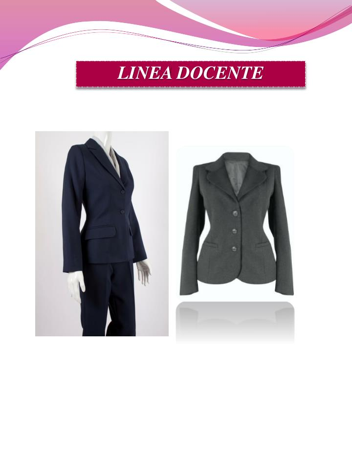 LINEA DOCENTE